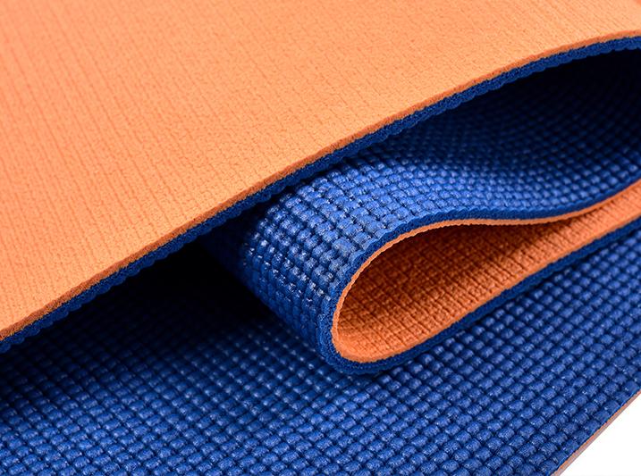 PVC瑜伽垫