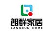 杭州PVC瑜伽垫,PVC瑜伽垫工厂,瑜伽垫生产厂家,瑜伽垫