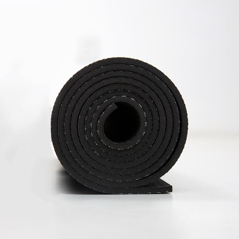 高密度PVC瑜伽垫