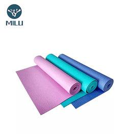 杭州朗群|普通单色PVC