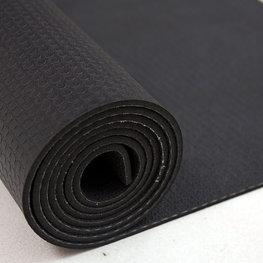 杭州朗群|PER高密度瑜伽垫