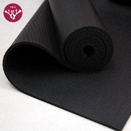 杭州朗群|高分子Pro瑜伽垫