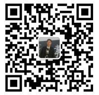 Sales WeChat