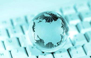 IPFS挖矿是合法的吗?如何分辨IPFS/Filecoin公司的合法性