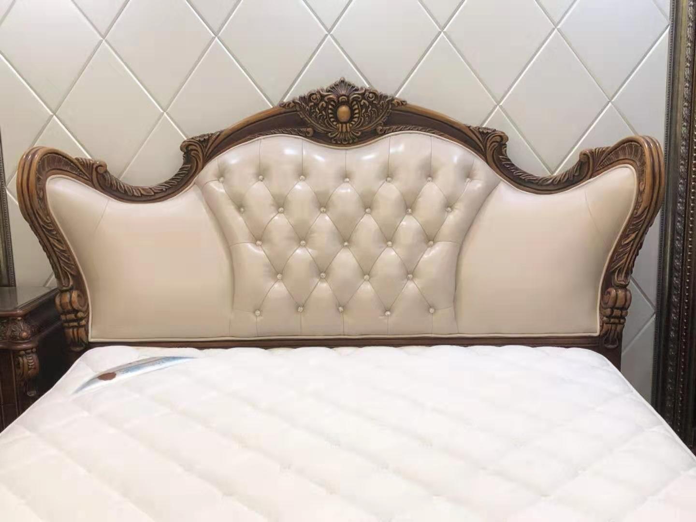 安徽合肥沙发套定做价格--诚信互利