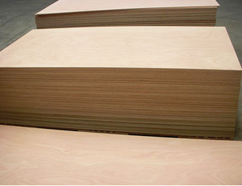 Classification Of The Use Range Of Plywood
