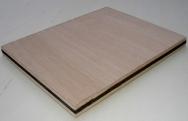 Sound Reducing Plywood manufacturer