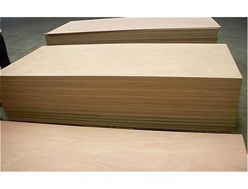 Okoume BS1088 Marine Grade Plywood