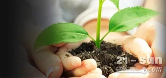 节能、环保和可持续发展正受到全世界和各行各业的广泛关注