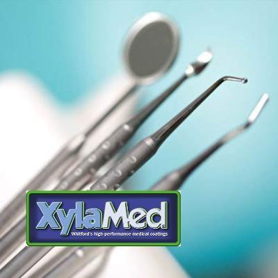 医疗器械市场应用