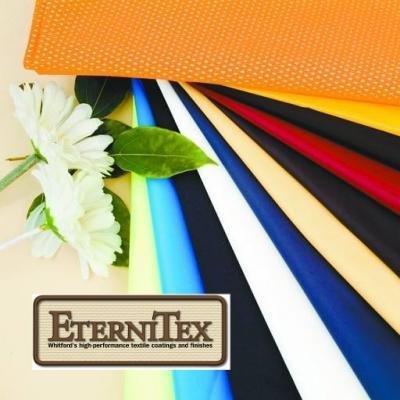 纺织面料市场应用