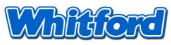 华福Whitford Xylan涂料喷涂网