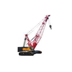三一150吨履带吊-SCC1500D履带起重机
