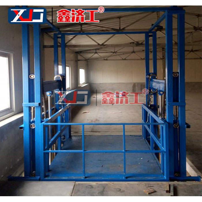 工厂货梯,厂房货梯,厂房货梯价格,工厂货梯价格