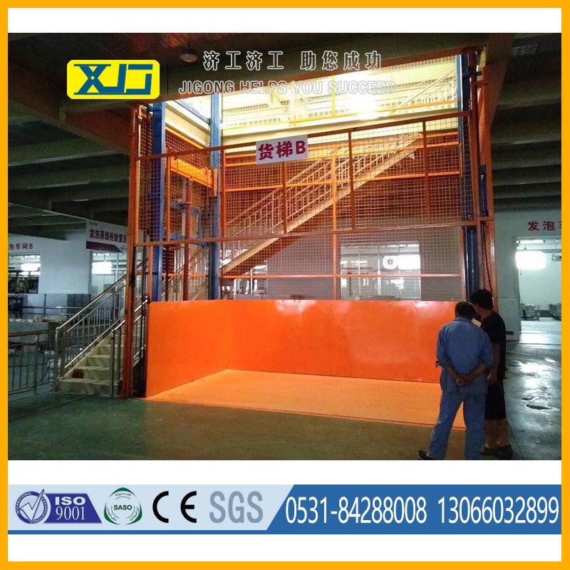 定制 仓库厂房货梯_上货电梯运货电梯价格多少钱__优质厂房货梯 生产厂家