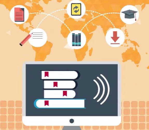 企业为什么要用统计微信系统?