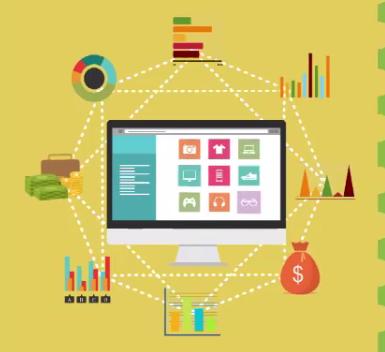 企业微信api文档为企业接入更多个性化的办公应用
