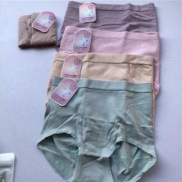 日盛外贸内裤