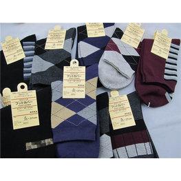 外贸原单袜子批发