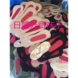 日韩外贸船袜