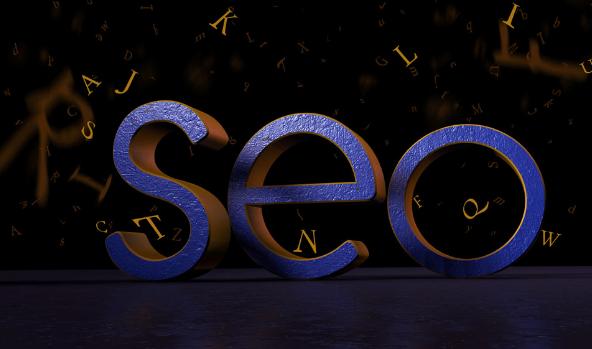 网站百度SEO优化应该怎样进行?