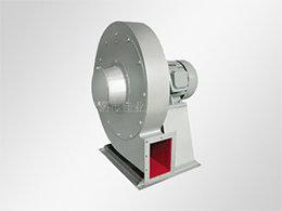9-26型高壓離心式通風機