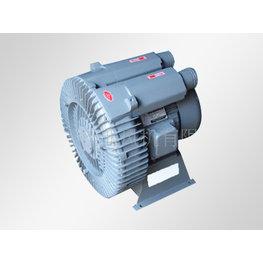 XGB-15高壓氣泵