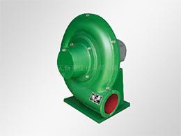 新型离心气泵如何进行安装和使用