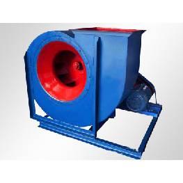 現階段抽濾散熱風扇選用哪些滾動軸承和帶座軸承構造