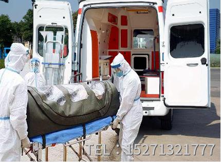 负压救护车15271321777.