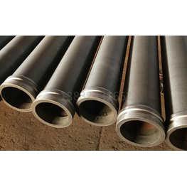 耐磨混凝土泵管
