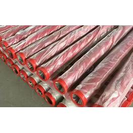 3万方55锰耐磨泵管