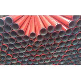 DN80R100090度45度弯管