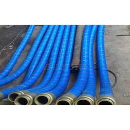 DN805米泵管软管