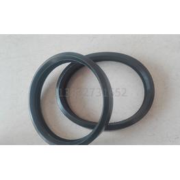 低压泵管胶圈