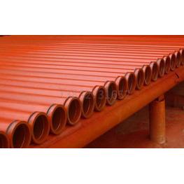 建筑机械泵管