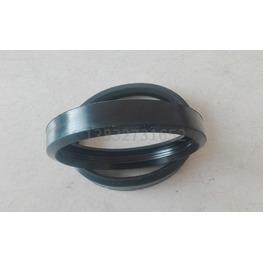 泵管橡胶垫