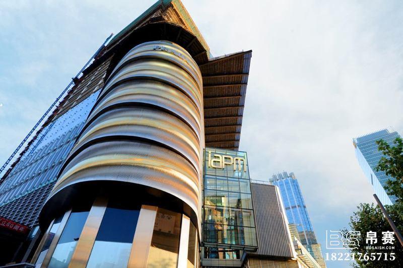 黄浦区上海环贸广场污水管道维保