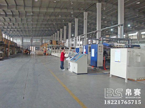 上海工厂雨污水管道维保清理隔油池清理化粪池服务