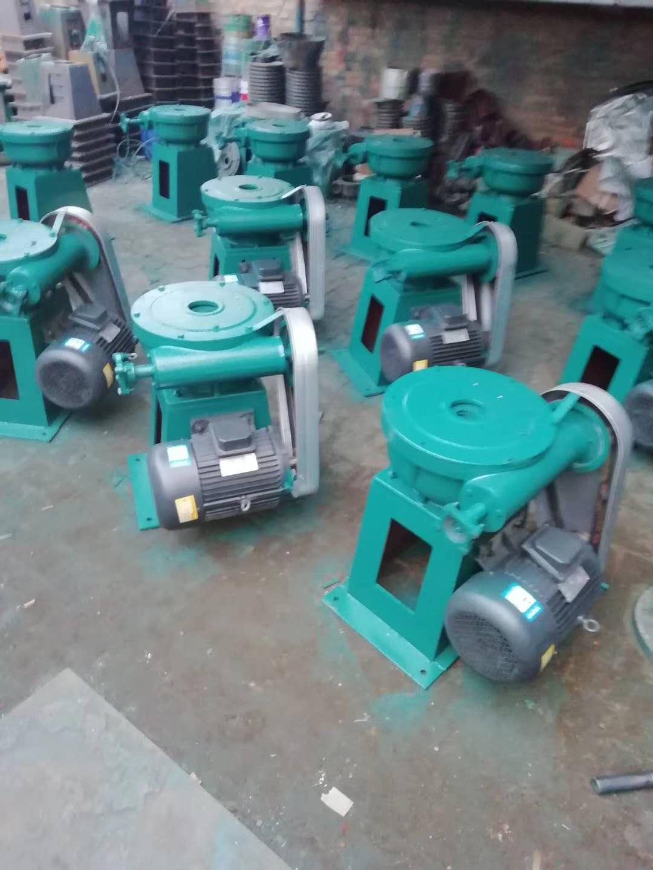 【启闭机厂家在新干县水利局开展计生专项工作培训