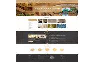 扬中网站建设——储弘科技网站设计制作案例