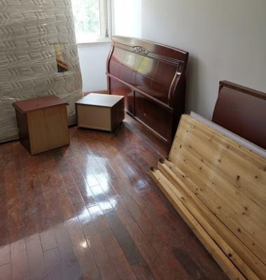 家具,拆装,搬运, . 家具拆装搬运