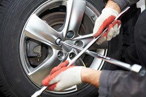 汽車齒輪修理技巧