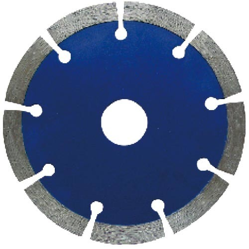 Standard Segemented diamond saw blade