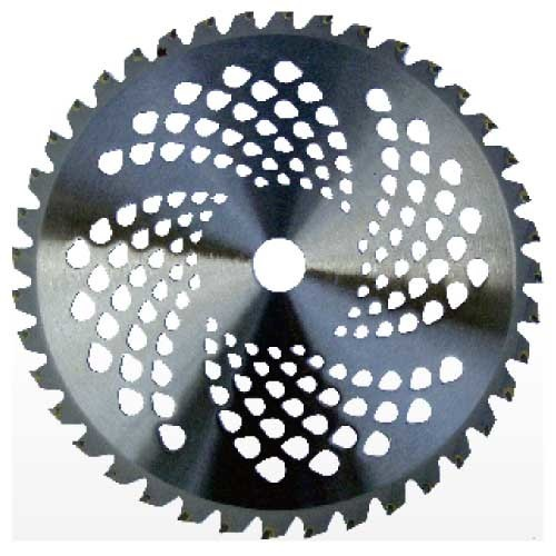 Circular Saw Blades fro grass Type A