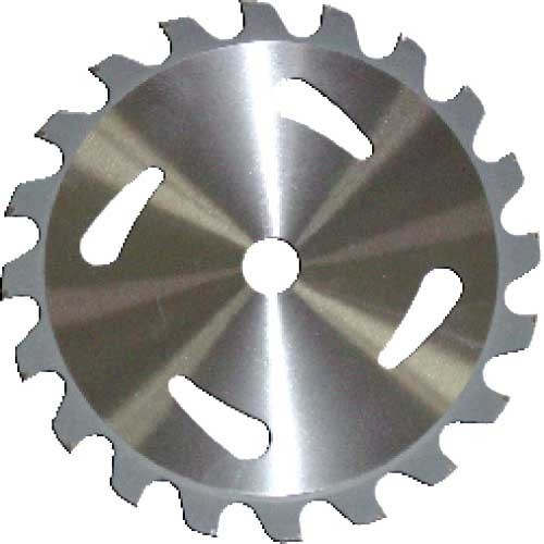 Circular Saw Blades fro grass Type D