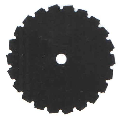 Circular Saw Blades for cutting grass type C