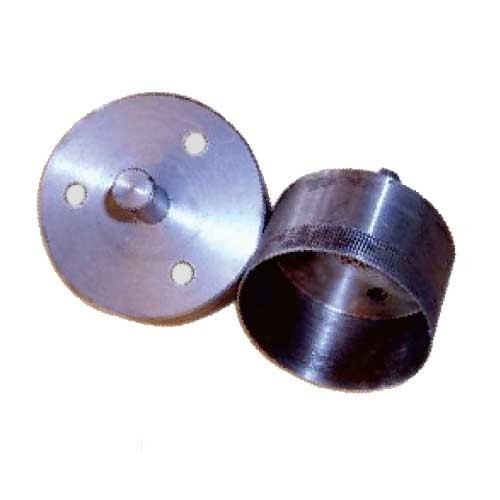 Dimond core drill-Hole saw for glass and ceramic