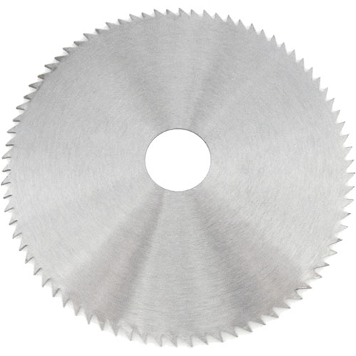 Steel Saw Blades for cutting wood