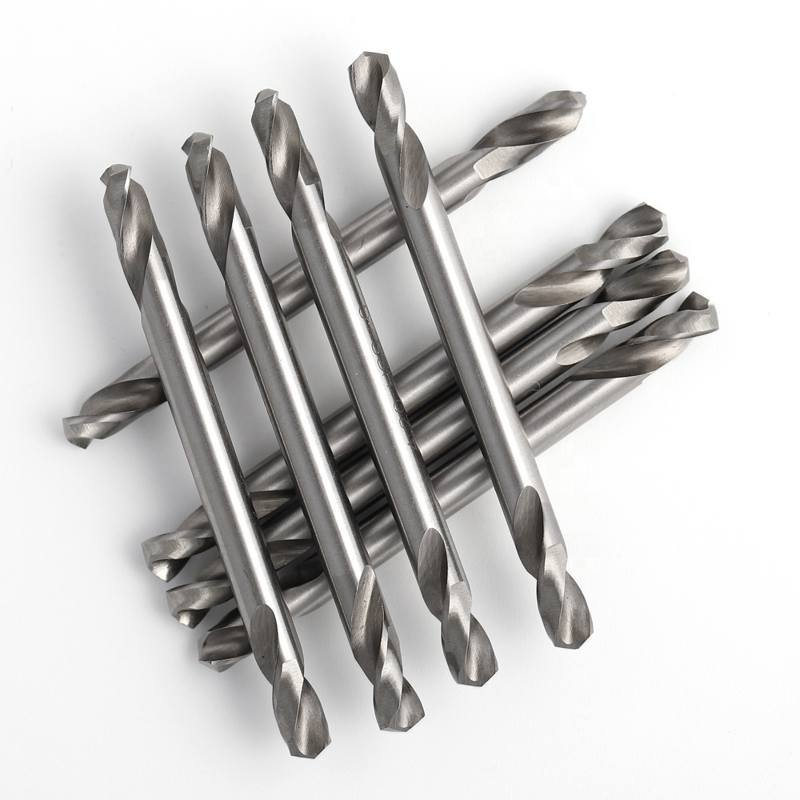 M2-High-Speed-Steel-135-Degree-Split